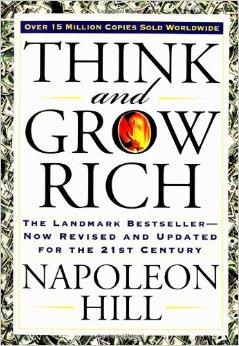 think-grow-rich-book