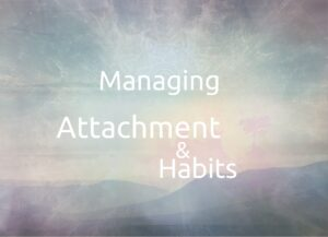 manage-attachments-and-habits