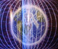 vibrational-fields